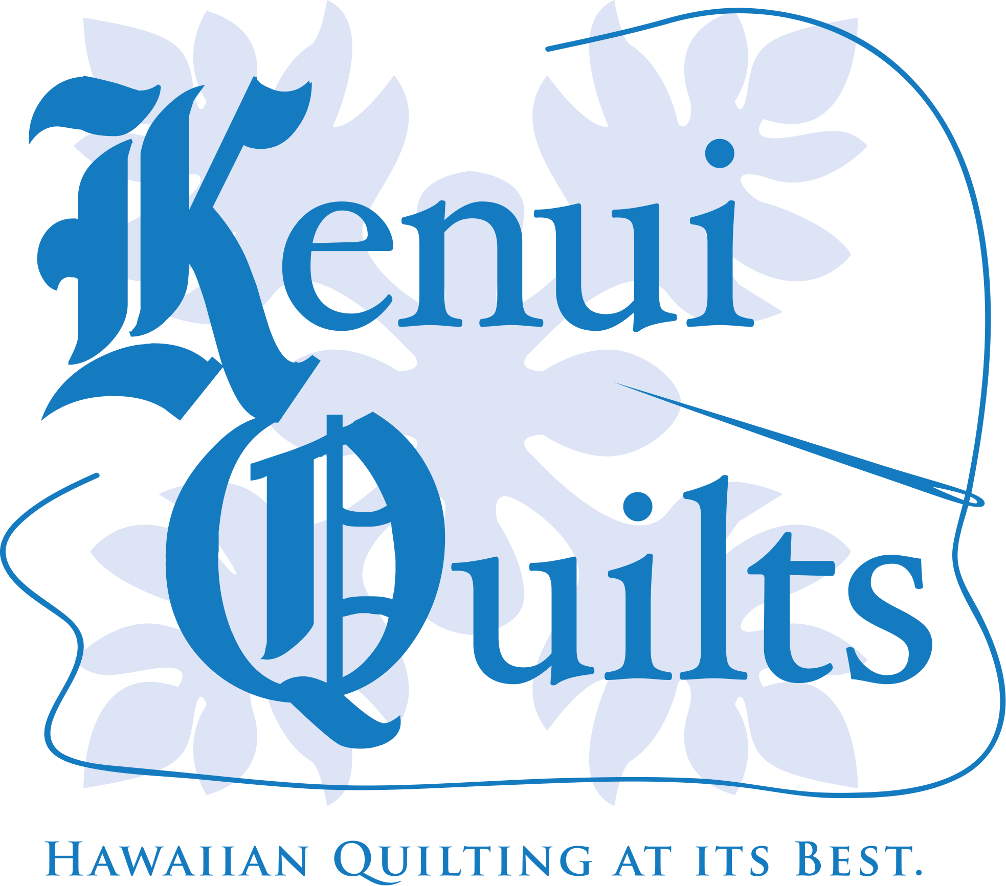 Hawaiian Quilts Authentic Hawaiian Quilts For Sale